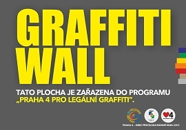 graffity_wall_mala.jpg