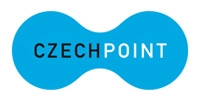 Czech POINT logo.jpg